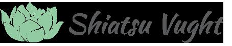 Shiatsu Therapie Vught - Shiatsu therapie & massage
